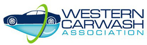 western-car-wash-logo