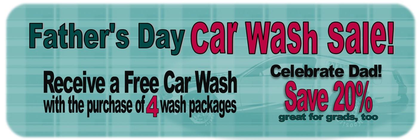 Car Wash Bellevue Hill