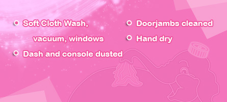 Product-Full-Service-Wash