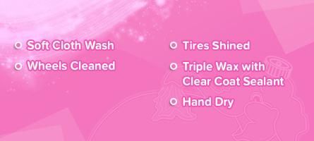 Product_Vip_Wash--6.18