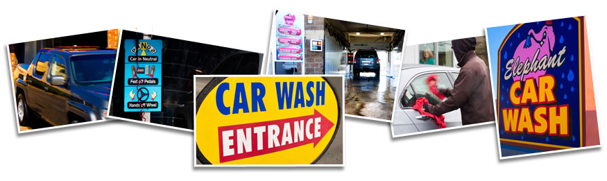 Puget-Sound-Car-Wash-Association-car-washing-1