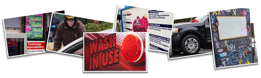Puget-Sound-Car-Wash-Association-car-washing-2