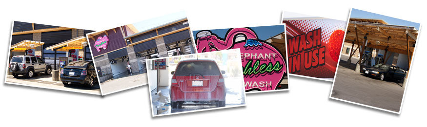 Touchless-Car-Wash-A-Street-Auburn-Covington-Redondo-1