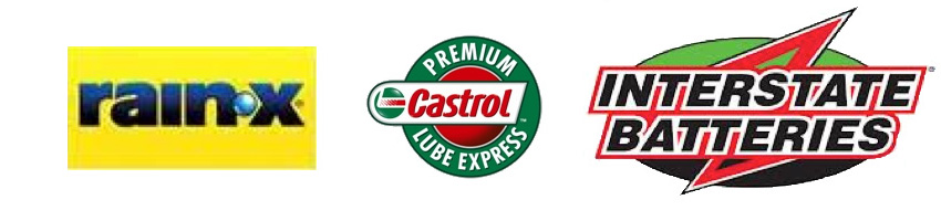rain-x-interstate-batteries-castrol
