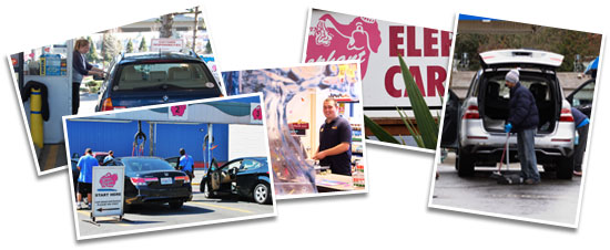 Elephant-Car-Wash-Job-Openings