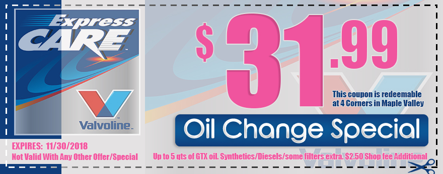 Castrol-Oil-Change-Special