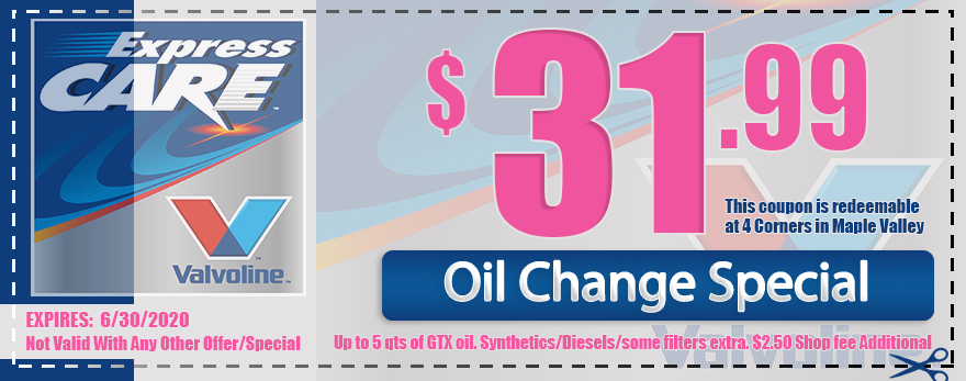 Castrol-Oil-Change-Special